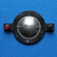 Diaphragm for Mackie DC10/1701-8 Tweeter