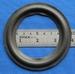 Foamrand voor Altec Lansing A7381 woofer (4 inch)