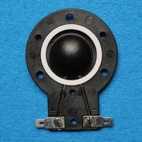 Diafragma für Klipsch K-109 Hochtöner