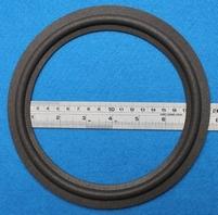 Foamrand (8 inch) voor Infinity HT210JL16 woofer