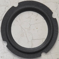 Foam ring (5 inch) for JBL Control 1Xtreme woofer