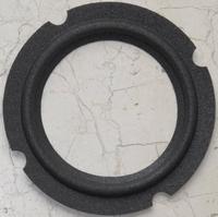 Foamrand voor JBL Control 1Xtreme woofer (5 inch)