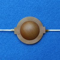 Diaphragm for Electro-Voice ST350A tweeter