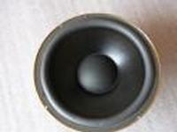 Foamrand voor Jamo W22380 woofer (10 inch)
