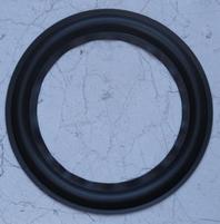 Rubber rand voor Magnat Sonobull C woofer (6 inch)