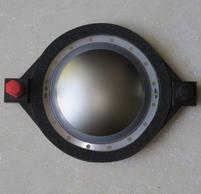 RCF diaphragm N850 8 OHM M82 (DM-5012/M)