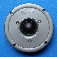 Magnat Monitor 990 set tweeter
