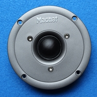 Magnat Monitor 990 set tweeter