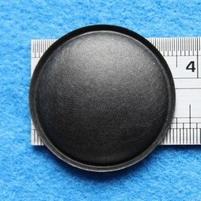 Dust cap, paper, 35 mm