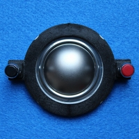 P-Audio D34 diaphragm