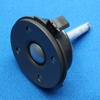 B&W tweeter for DM303, DM309 and LCR3