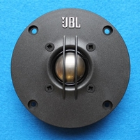 JBL XTi40 tweeter