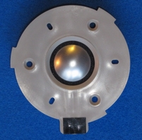 B&W Diafragma für CM2, CM4, CM6 und CMC Series