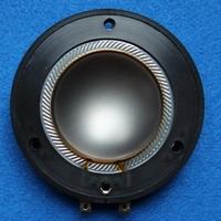 Diafragma für Yamaha MS300  Hochtoner (16 Ohm)