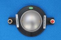 Beta 3 diaphragm ED4401