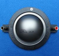 Diaphragm for P-Audio BM 740 Tweeter
