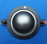 Diaphragm for P-Audio Co-Ax BM12 CX38 Tweeter