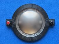 Diaphragm for TurboSound CD212 Tweeter