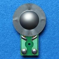 Diaphragm for the P-Audio  PA-D26ST