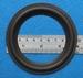 Foam ring (4 inch) for Arcus TL69 unit