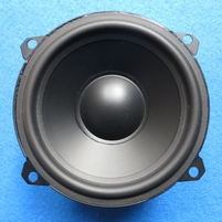 JBL Control Now AW & Control Now BK woofer