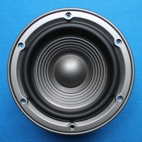 JBL Northridge E80 woofer