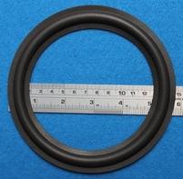 Foam ring for JBL 9746110 woofer