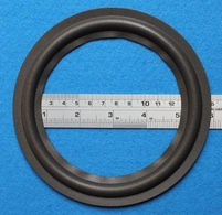 Foam ring for JBL 608gti woofer