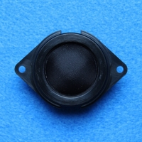 Infinity tweeter for Overture 1,2 & 3  series
