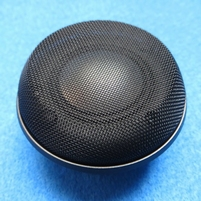 B&W tweeter for HTM3S & HTM4S
