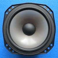 Infinity woofer 333773-001 voor Overture series 2 en 3