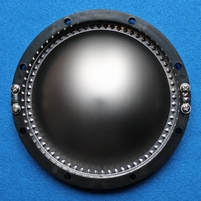 Diaphragm for the P-Audio  PA-D99 8 Ohm