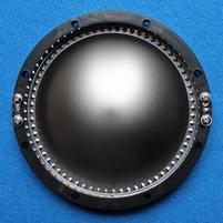 Diaphragm for the P-Audio  PA-D99 8 Ohm
