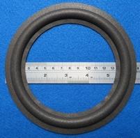 Een set foamranden voor JBL Ti600 / Ti-600 luidspreker