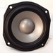 Infinity Alpha 5 Satellite woofer version 1