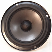 Infinity Reference 1i woofer