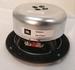 JBL LX2000-center woofer (V2204A-S)