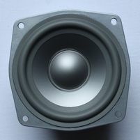 Infinity TSS800 satellite & center woofer