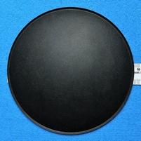 Dust cap, paper, 155 mm