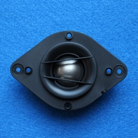 JBL A0401A tweeter for a.o. TLX 6, TLX 8 & TLX 10