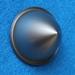 B&W dustcap for DM601 S3 woofer