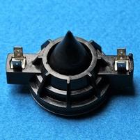 Diaphragm for Electro-Voice SX100 tweeter