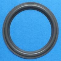 Foam ring for JBL 974330 woofer
