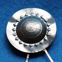 Titanium diafragma voor verschillende JBL series