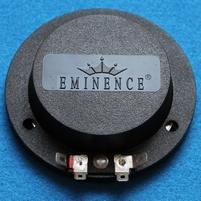 Eminence PD200216D diaphragm