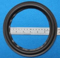 Foam ring (8 inch) for Jamo W22162 woofer