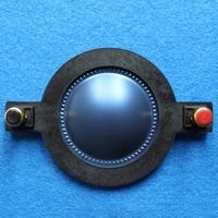 Diaphragm for P-Audio BMD 450 Tweeter, blue