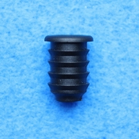 B&W grommet for several grilles (GG07965)