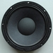 "Peavey 1208-8 Speaker Basket, 12"" Black Widow"
