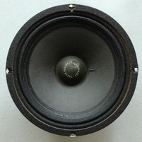 Celestion C10H-100 Trace ELLIOT woofer